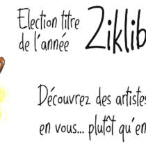 Bandeau Election Ziklibrenbib 2020