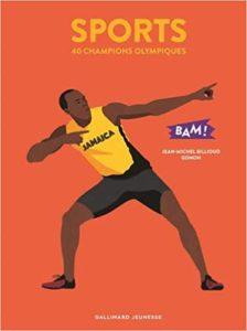 Couverture-de-Sports-40-champions-olympiques