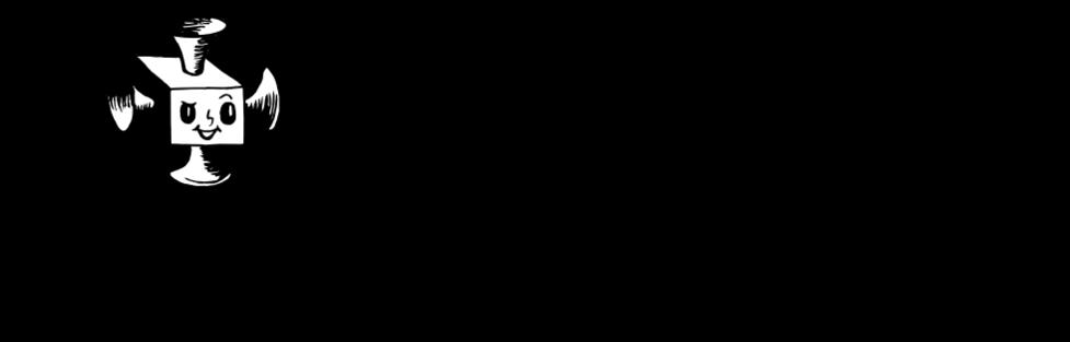 Ziklibrenbib 2021